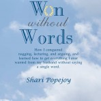 Won Without Words Book