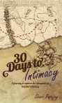 30 Days To Intimacy E-Book