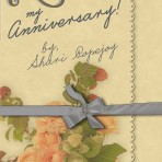 30 Days to My Anniversary E-Book