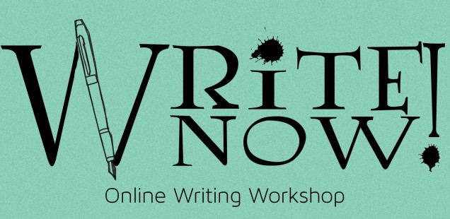 Writing Coaching and Classes