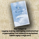 Won Without Words Affiliate Ads