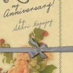 30 Days to My Anniversary! Anniversary Edition Book