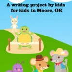 Moore Fables