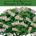 100 Money Saving Tips for the Homeschool Mom From the Proverbs 31 Woman